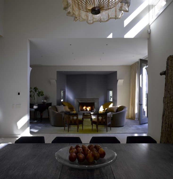 Tsao-Mckown-Architects-Piedmont-House-80-Remodelista