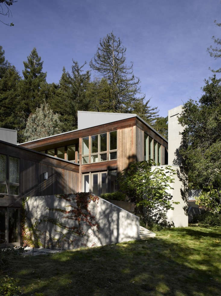 Tsao-Mckown-Architects-Piedmont-House-exterior-Remodelista