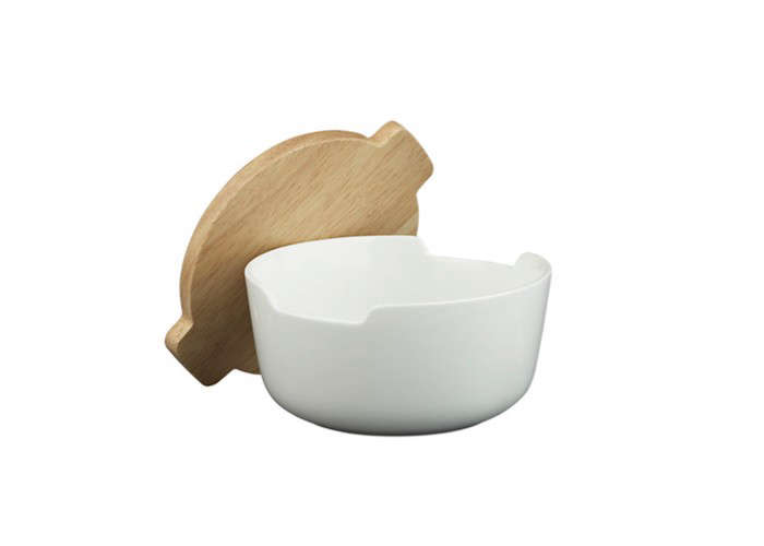 Tuck-Bowl-with-Wood-Lid-CB2-Remodelista