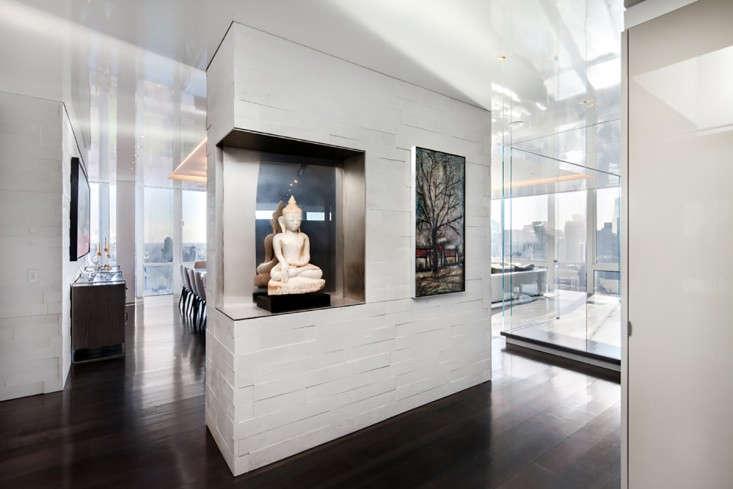 Turett-Collaborative-Architects-Profile-Page-Remodelista-03