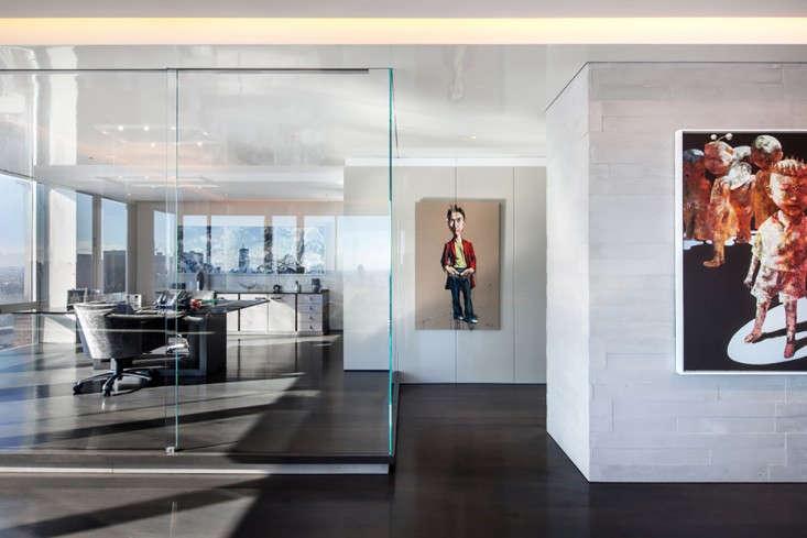 Turett-Collaborative-Architects-Profile-Page-Remodelista-06