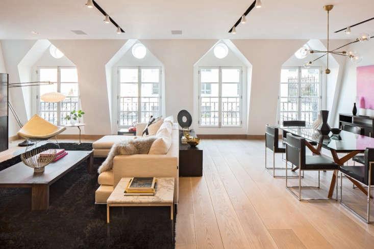 Turett-Collaborative-Architects-Profile-Page-Remodelista-07