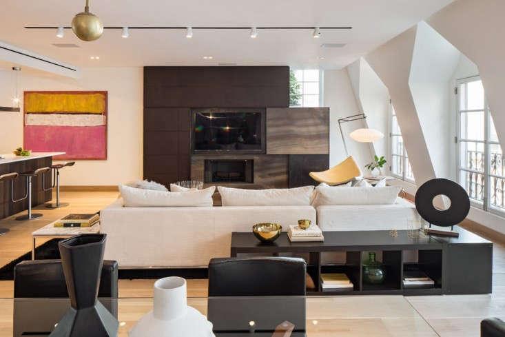 Turett-Collaborative-Architects-Profile-Page-Remodelista-08