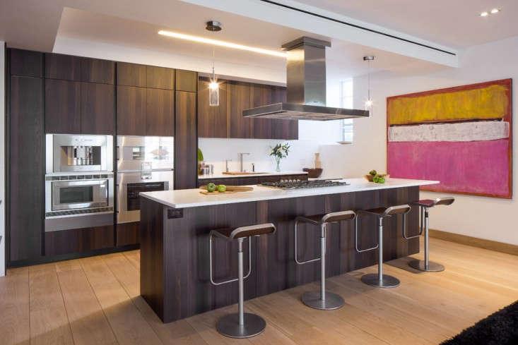 Turett-Collaborative-Architects-Profile-Page-Remodelista-09