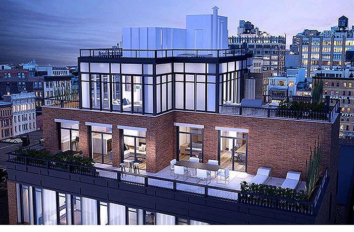 Turett-Collaborative-Architects-Profile-Page-Remodelista-10