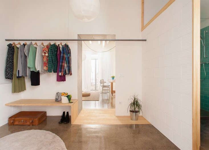 Twin-House-by-Nook-Architects-bedroom-remodelista