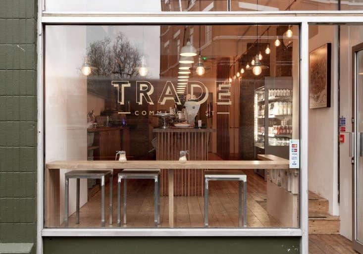 Twist-in-Architecture-Trade-London-Remodelista-01