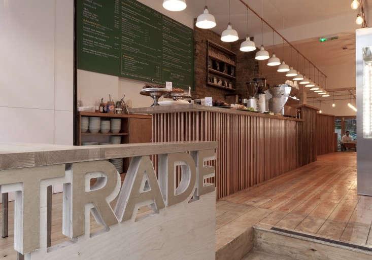 Twist-in-Architecture-Trade-London-Remodelista-02