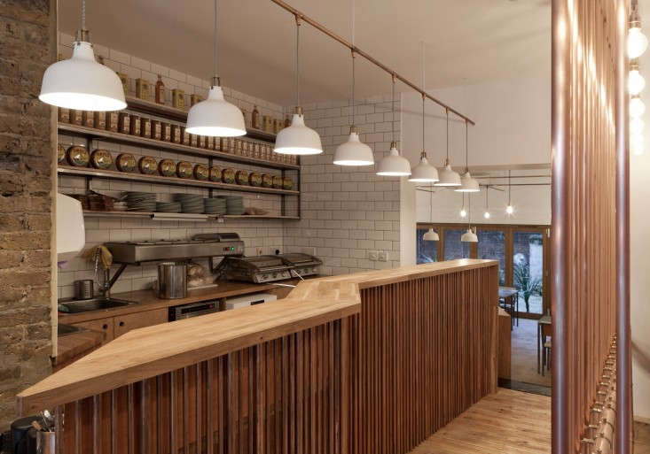 Twist-in-Architecture-Trade-London-Remodelista-05
