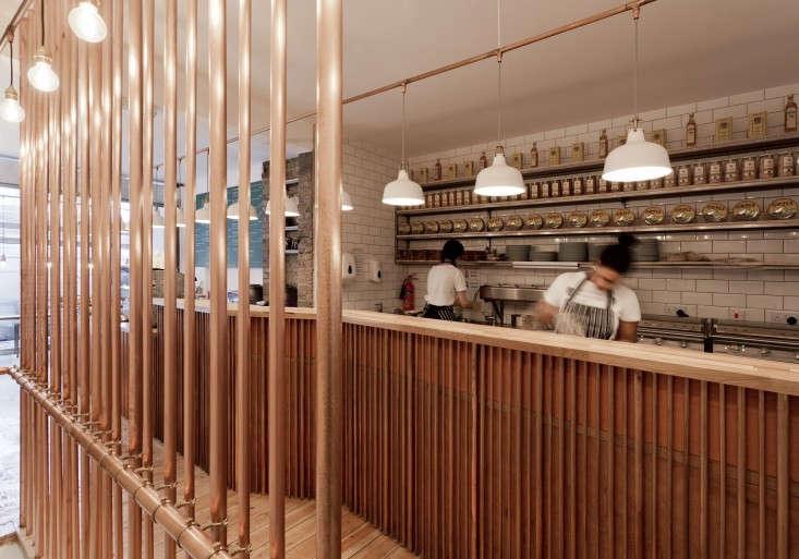 Twist-in-Architecture-Trade-London-Remodelista-06