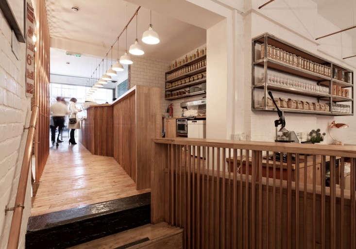 Twist-in-Architecture-Trade-London-Remodelista-08