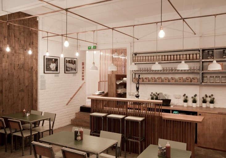 Twist-in-Architecture-Trade-London-Remodelista-11
