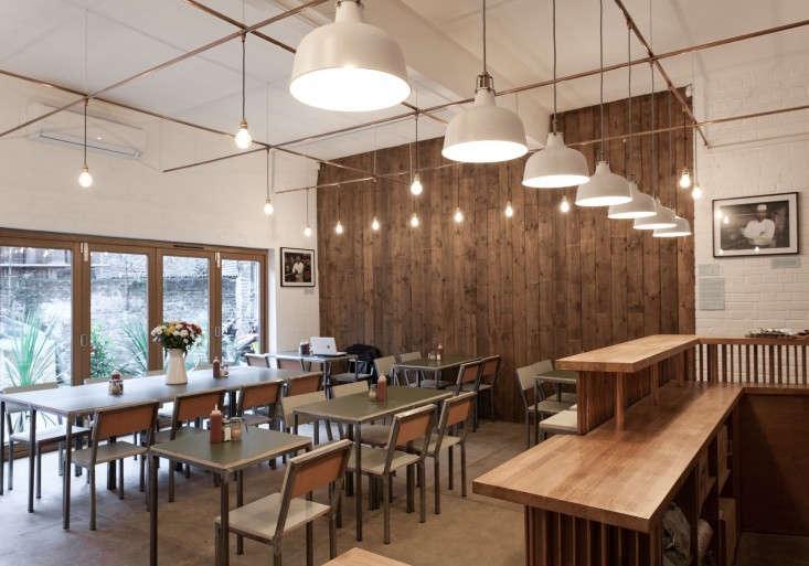 Twist-in-Architecture-Trade-London-Remodelista-12