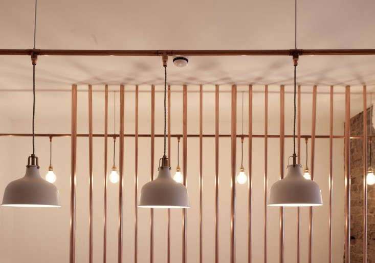 Twist-in-Architecture-Trade-London-Remodelista-19
