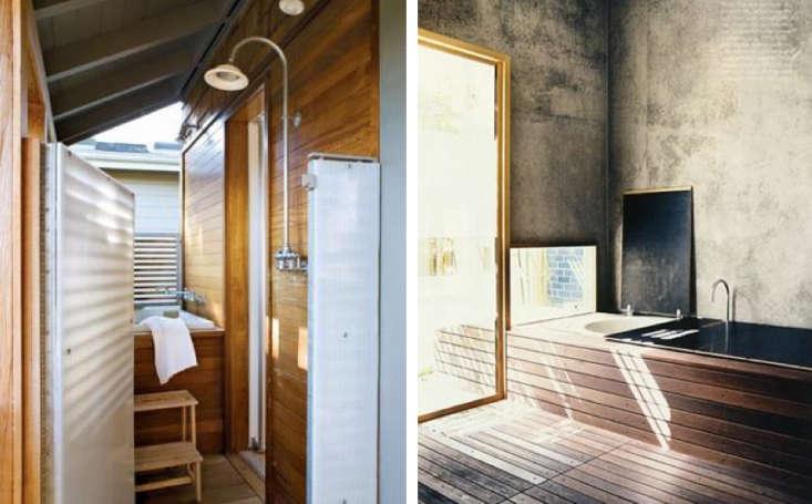 Two-Spa-Like-Baths-Architect-Designed