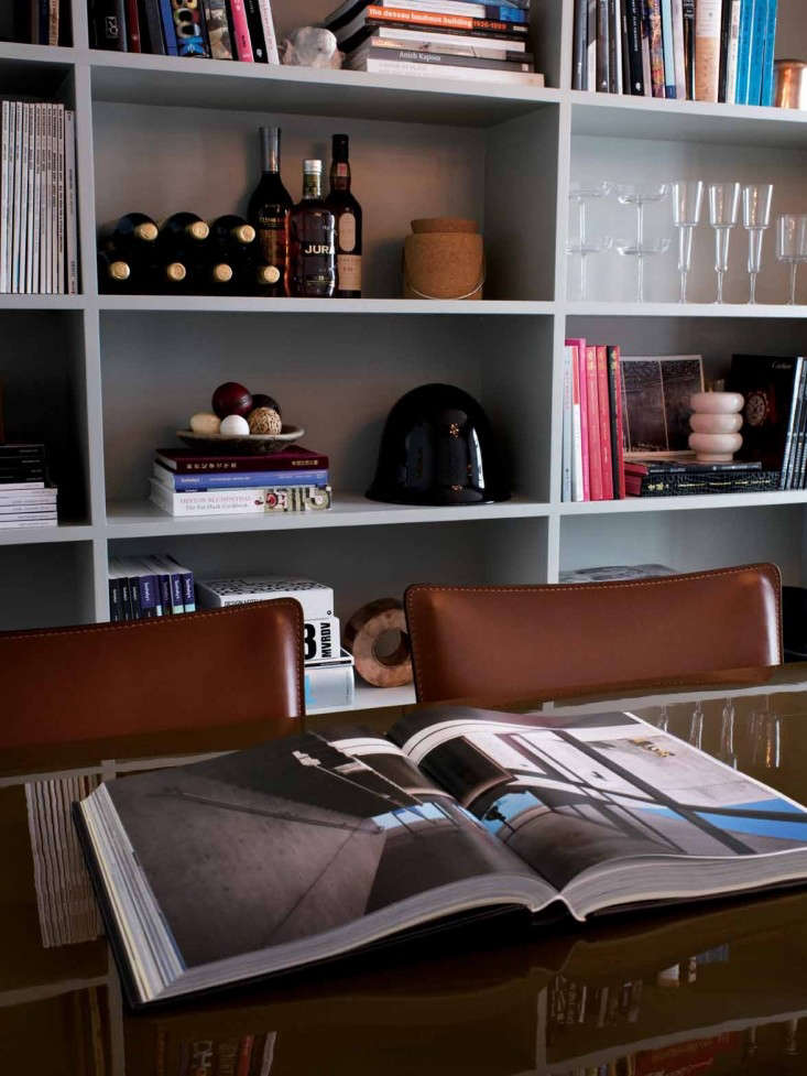 Two-Two-Six-Hong-Kong-Studio-Ilse-Remodelista-09