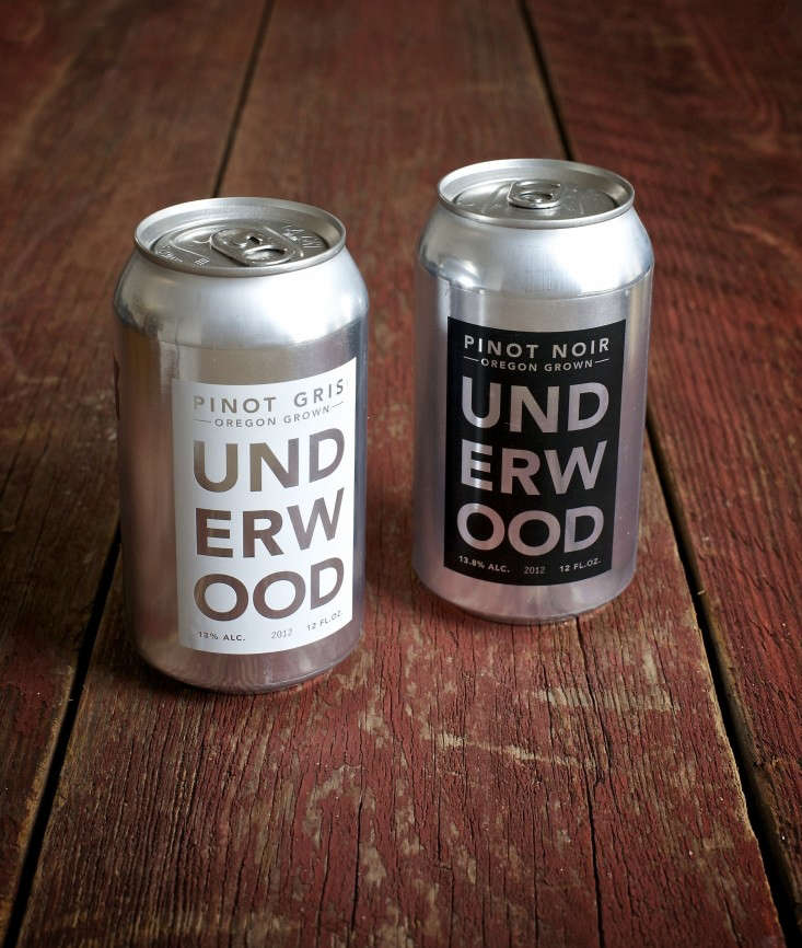 Union-Wine-Co-wine-in-a-can-Remodelista