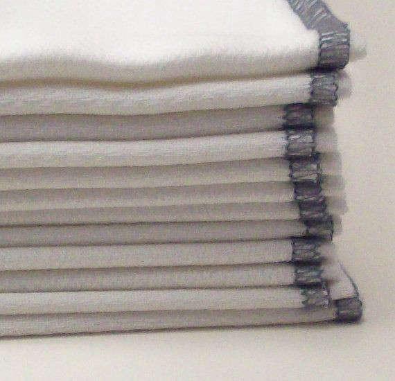Unpaper-Towels-ManInTheMountainHerbs-Etsy-Remodelista