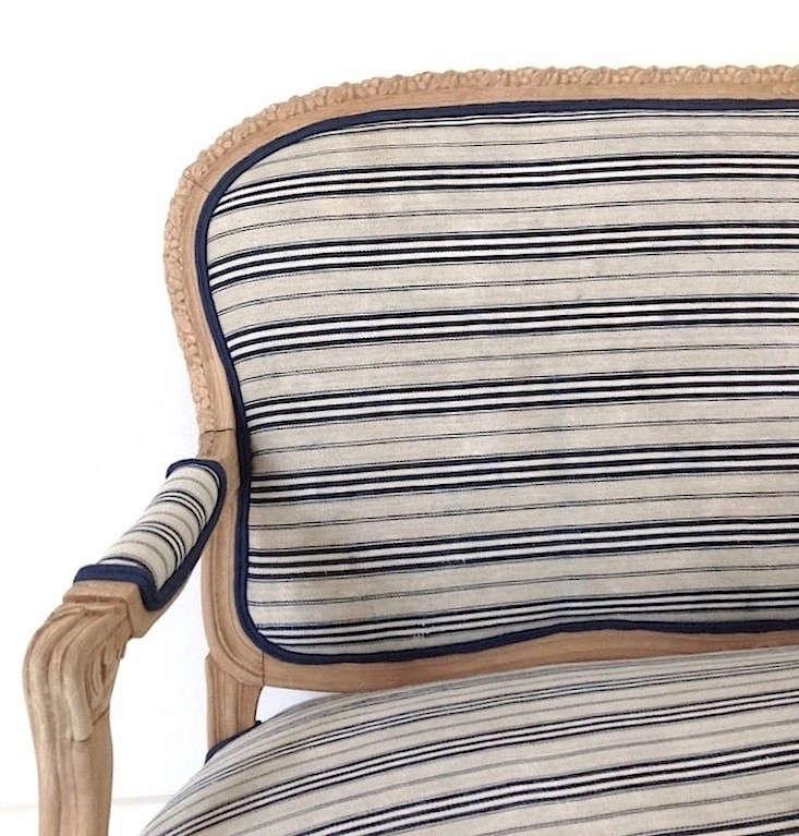 Upholstered-Sofa-After-Library-Izabella-02-Remodelista