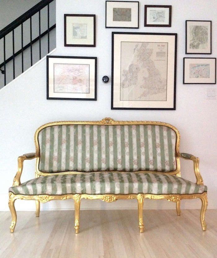Upholstered-Sofa-Before-Izabella-08-Remodelista