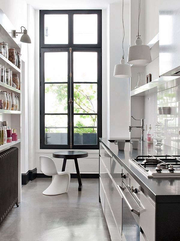 remodeling 101 range vs cooktop pros and cons remodelista