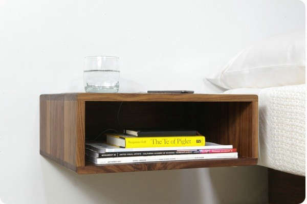 Urbancase-Bedside-Shelf-Remodelista