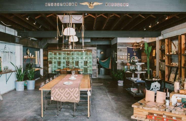 Utilitarian-Workshop-Kansas-City-Shop-Entry-via-Remodelista