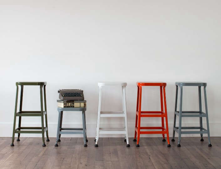 Utility-Stool-from-Schoolhouse-Electric