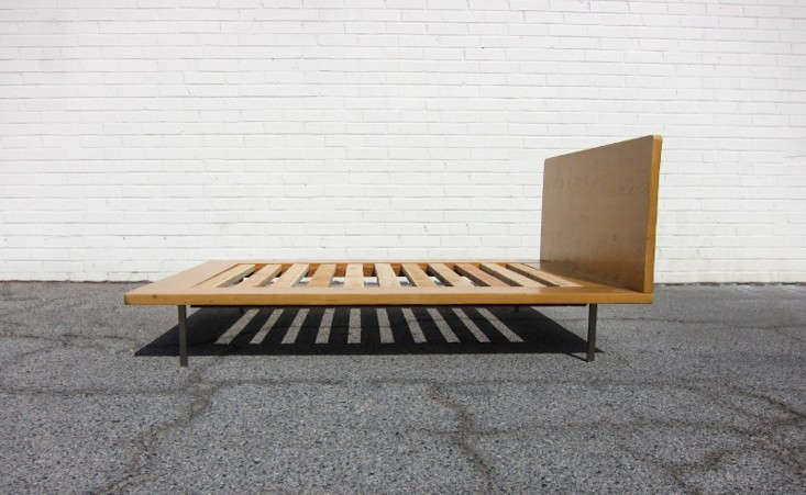 VVOODS-Amenity-Home-Platform-Bed-Remodelista-2