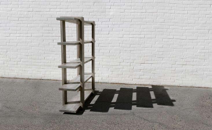 VVOODS-Melrose-Bookcase-Remodelista-1