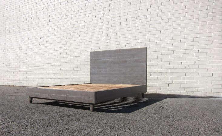 VVOODS-Wilshire-Platform-Bed-Remodelista