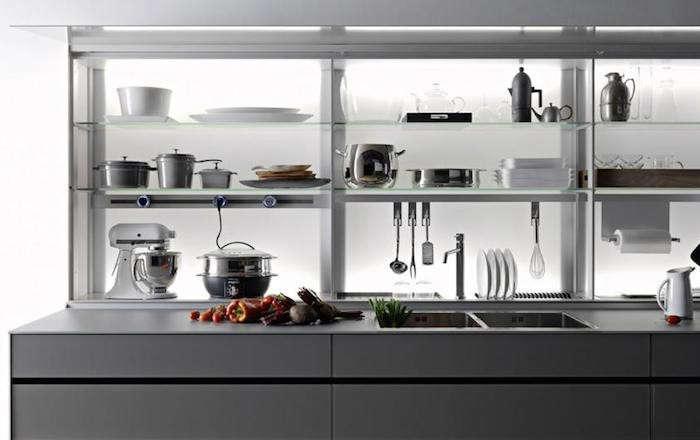 Vacucine-Logica-Kitchen-System-Remodelista