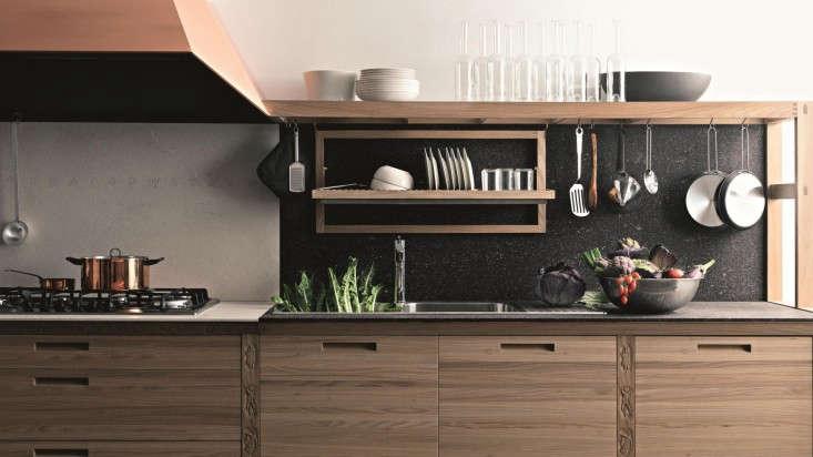 Valcucine-SineTempore-Wood-Kitchen-System