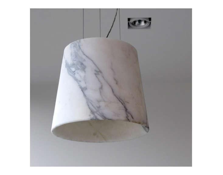 Van-Den-Weghe-Marmer-Calacatta-Light-Remodelista