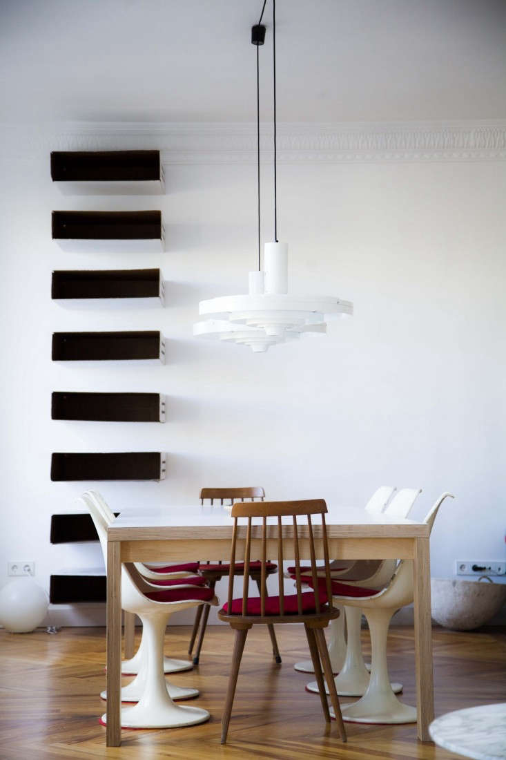 Vaquero-Architects-Finalist-Remodelista-Considered-Design-Awards-4