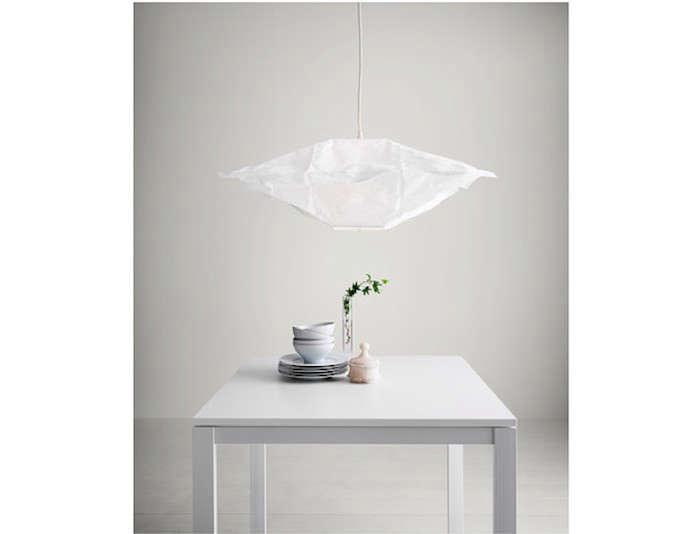 Varmluft-Light-Shade-Remodelista