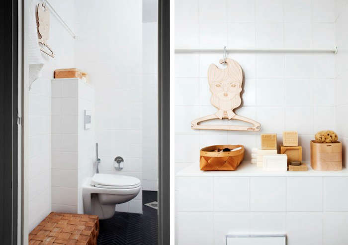 Varpunen-Bathroom-Two-Images