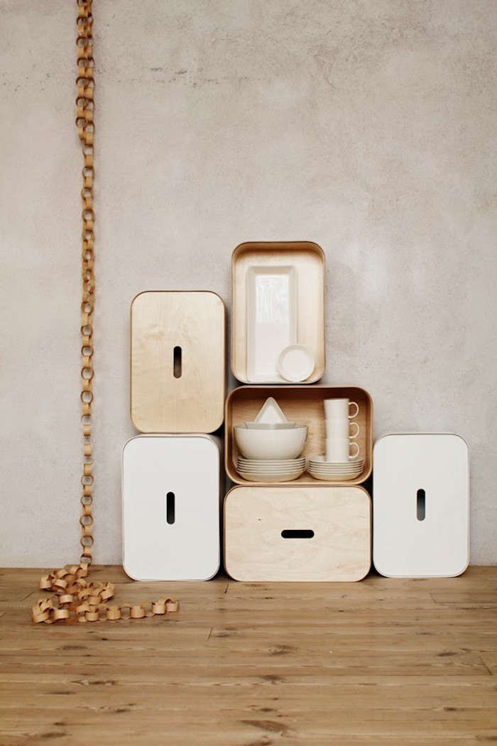Varpunen-Iittala-Christmas-Collection-Remodelista-05