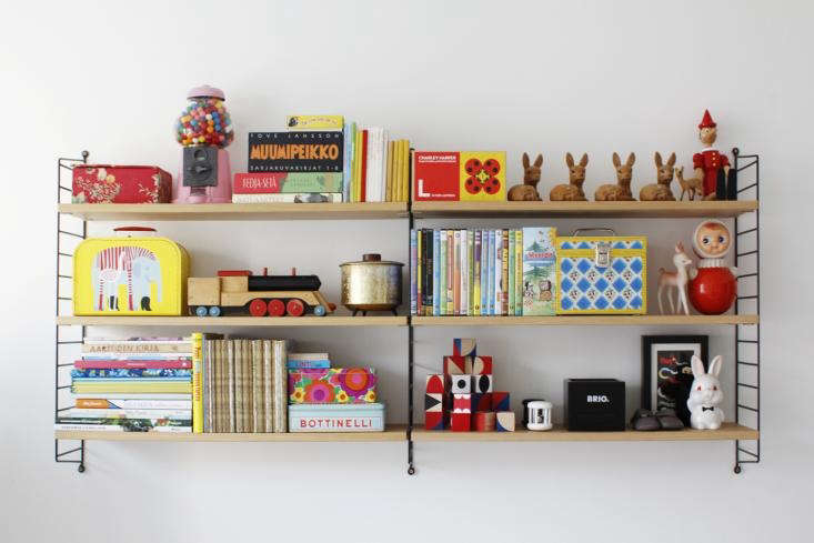 Varpunen-Shelving-Kids-Rooms