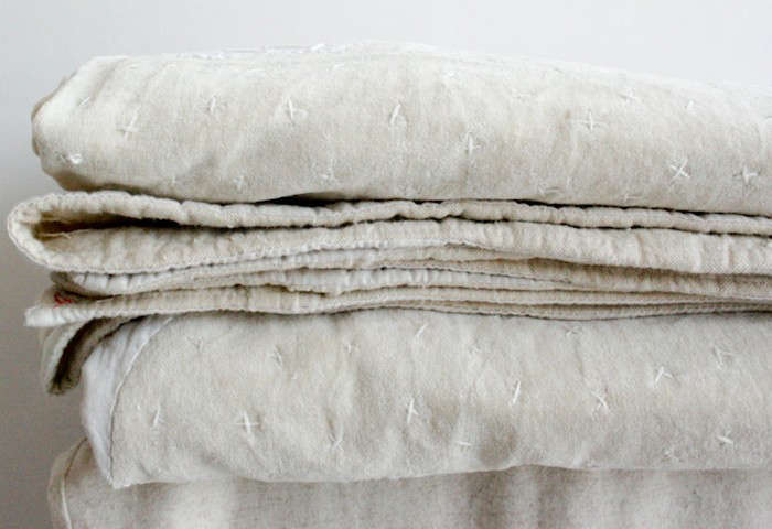 Velvet-Blanket-Gypsa-Etsy-Remodelista