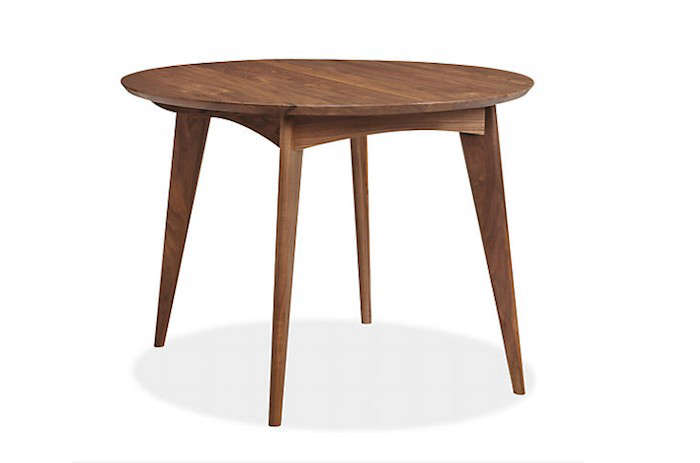 Ventura-42r-Dining-Table