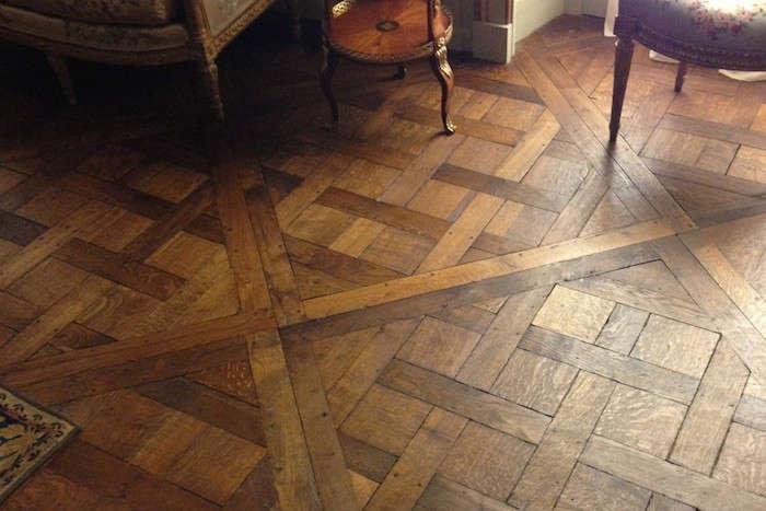 Versailles-Parquet-wood-floor-remodelista
