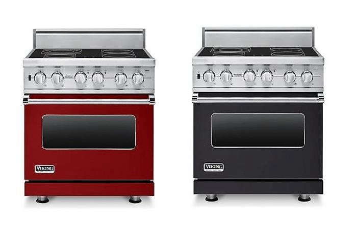 Viking-Electric-Professional-Series-Range-in-Color