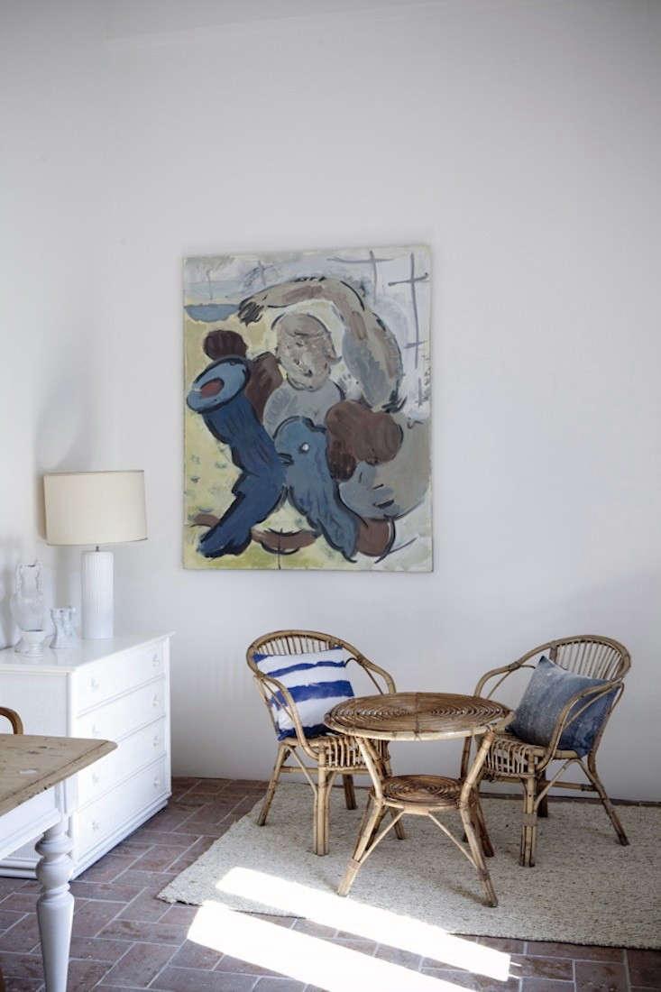 Villa-Lena-Clarisse-Demory-Julie-Ansiau-Elle-Magazine-Remodelista-Updated-3