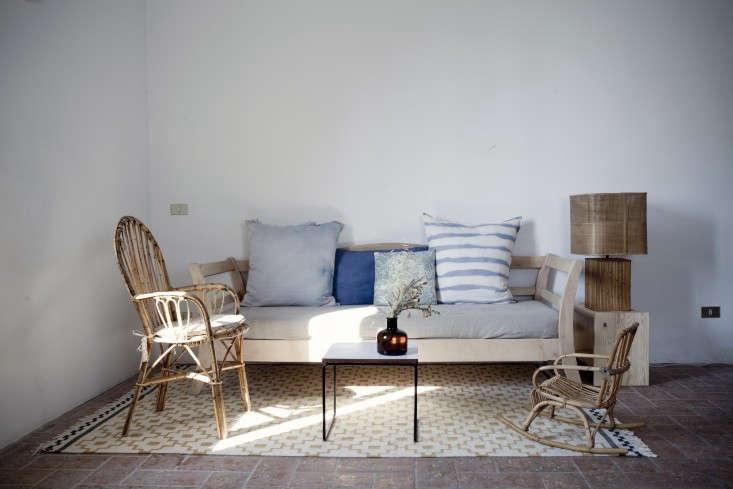 Villa-Lena-Clarisse-Demory-Julie-Ansiau-Elle-Magazine-Remodelista-Updated-4
