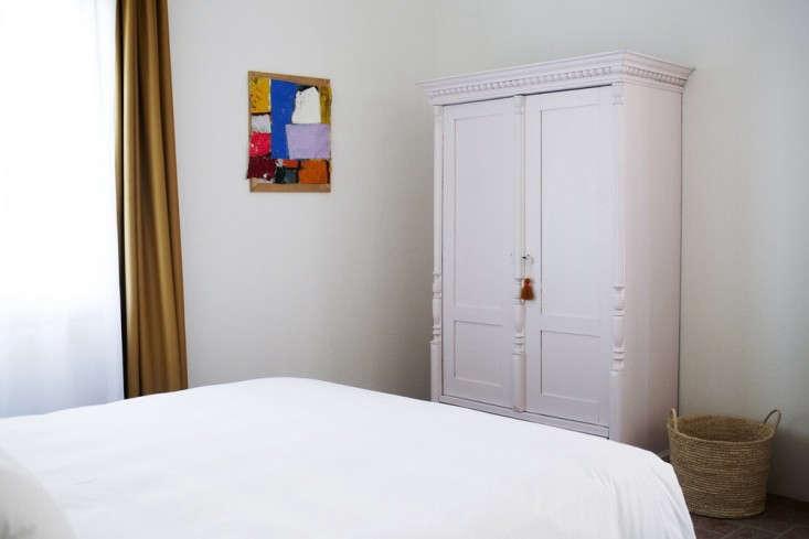 Villa-Lena-Hotel-Florence-Remodelista-3