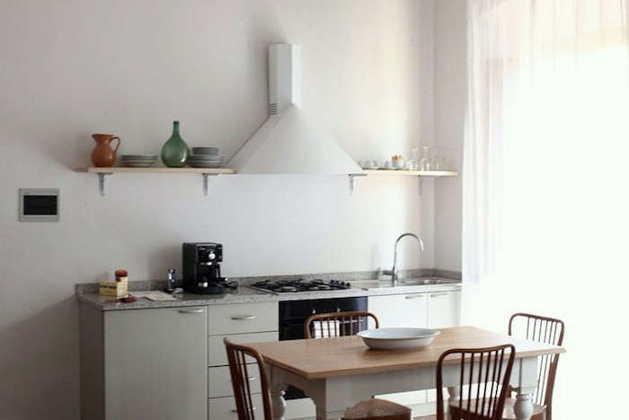 Villa-Lena-Tuscany-Italy-13