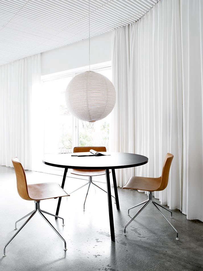 Villa-Wienberg-Aarhus-Denmark-Remodelista-03