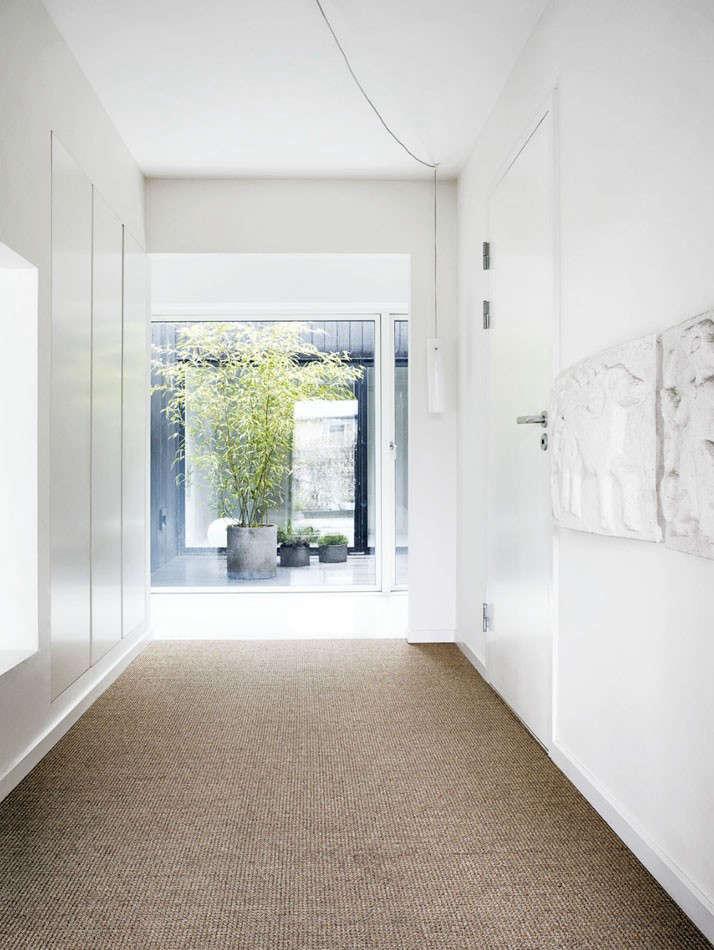 Villa-Wienberg-Aarhus-Denmark-Remodelista-09