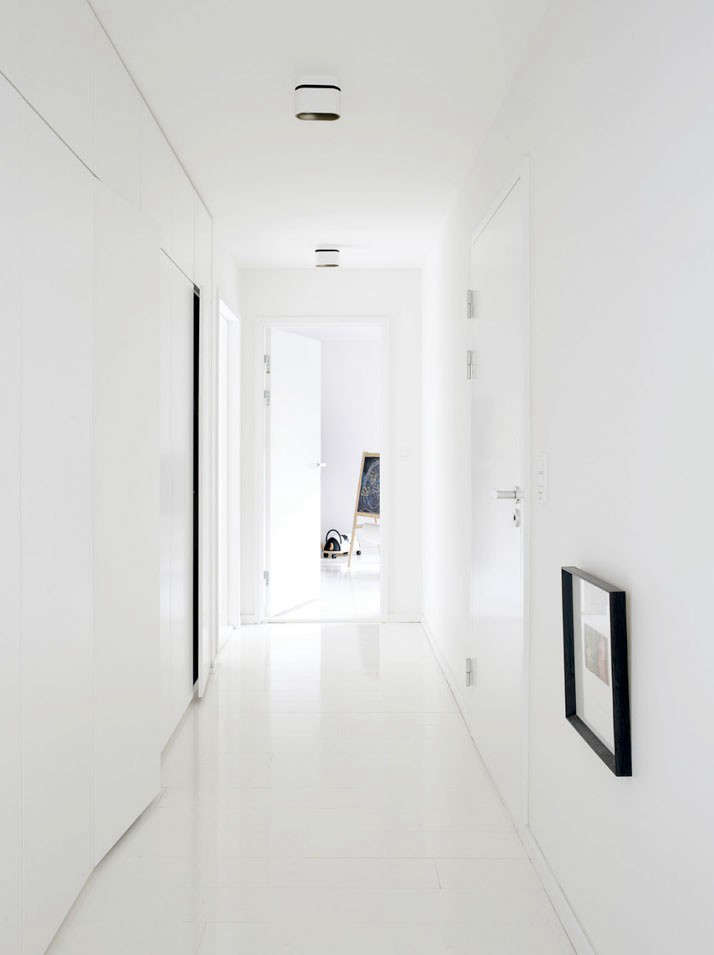 Villa-Wienberg-Aarhus-Denmark-Remodelista-12